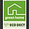 Green Home Gigaset