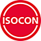 Isocon - Thermofunktion