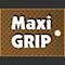 Maxi GRIP