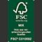 FSC C010592