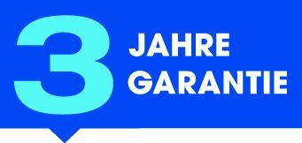 3 Garantie Brother