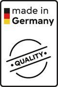Hecho en Alemania