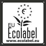 EU-bloem