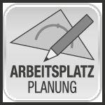 Werkplaats planning LBE PS