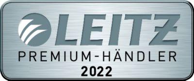 Leitz Premium Händler 2018