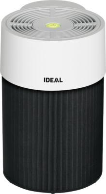 Ideal Hochleistungs-Luftreiniger AP30Pro, Automatik, Raum 50 – 90 m², Touch