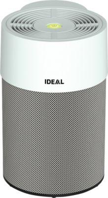 Ideal Hochleistungs-Luftreiniger AP40Pro, Automatik, Raum 70 – 120 m², Fernbedienung