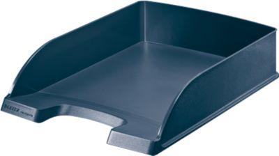 Leitz® brievenbak 5217  re:cycle, A4 formaat, stapelbaar, 100 % recyclebaar