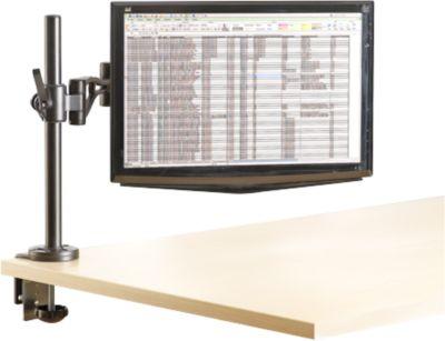 Monitorhalterung Fellowes Professional Monitorarm
