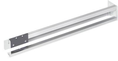 Schneidvorrichtung TPB, f. Packtische Serie TPB, Breite 1350  mm