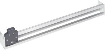 Schneidvorrichtung TPB, f. Packtische Serie TPB, Breite 1800 mm