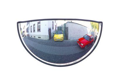 3-Wege-Spiegel