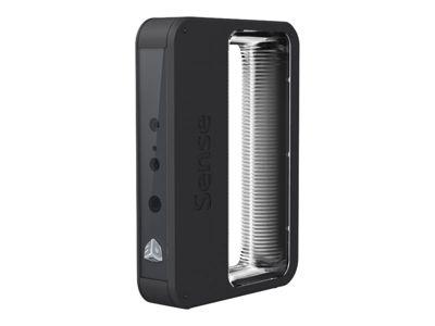 3D Systems Sense 2 - 3D-Scanner - Handgerät - USB 3.0