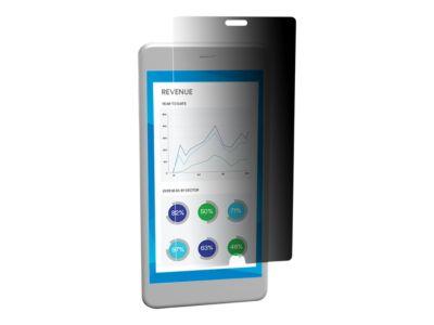 3M Blickschutzfolie - Blickschutzfolie für Mobiltelefon (Hochformat)