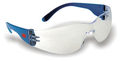 3M Schleiferschutz-Brille 2720