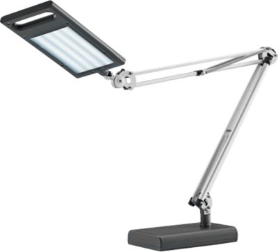 4 Work led bureaulamp