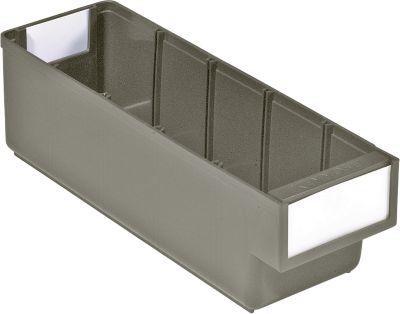 6310-30R, betongrijs