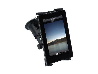 A-I-V Tablet Gripper Suction - Universal Passive - Halterung für Kfz