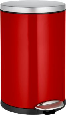 Abfallsammler Classic, 20 l, rot
