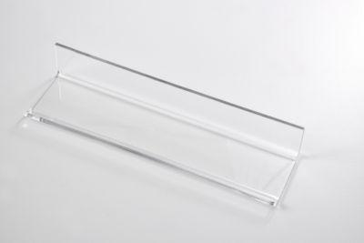 Ablageschale Legamaster 7-126800, für Glasboards, Plexiglas
