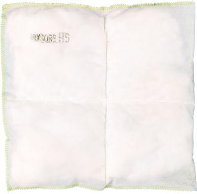 Absorberend kussen MIX SORB HS,  25 x 25 cm, 20 stuks