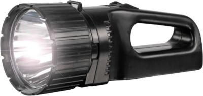 Accuzaklantaarn LED Future