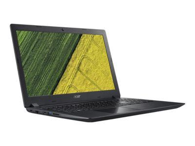 Acer Aspire 3 A315-51-3797 - 39.6 cm (15.6
