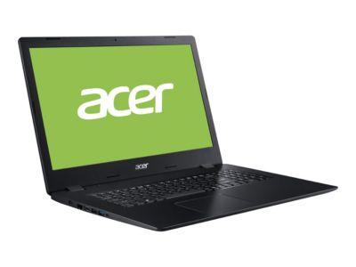 Acer Aspire 3 A317-51-562B - 43.9 cm (17.3