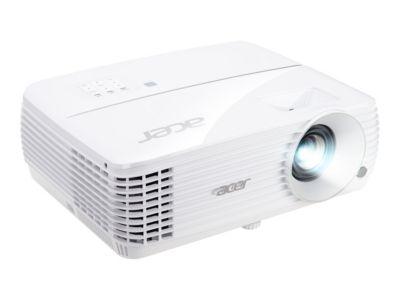 Acer H6530BD - DLP-Projektor