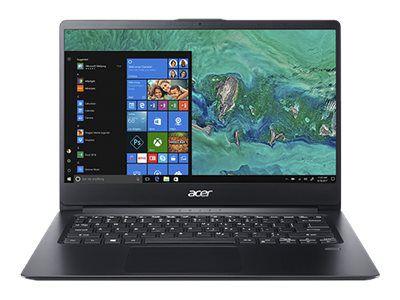 Acer Swift 1 SF114-32-P1B7 - 35.6 cm (14