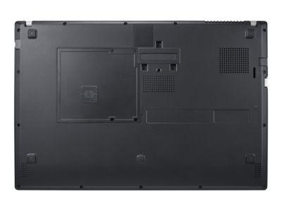 Acer TravelMate P648-G3-M-51TH - 35.56 cm (14