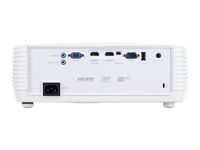 Acer V6810 - DLP-Projektor