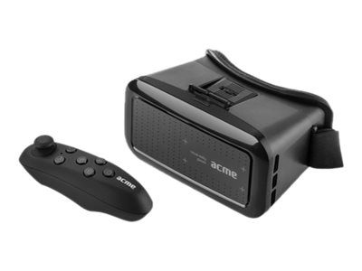 Acme Right Now VRB01RC - Virtual-Reality-Brille
