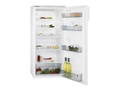 Aeg Kühlschrank Unterbaufähig : Bürokühlschrank kühlgeräte kaufen schäfer shop