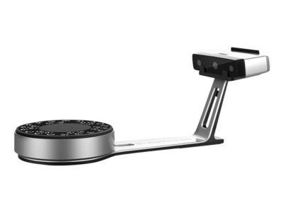 Afinia EinScan SP - 3D-Scanner - Desktop-Gerät - USB