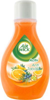 Airwick Activ Anti tabac, 375 ml
