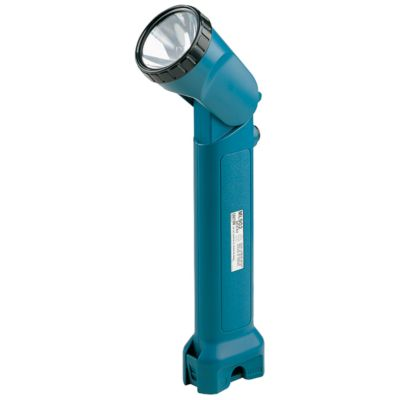Akku-Lampe ML902
