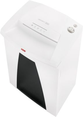 Aktenvernichter HSM® SECURIO B32, Partikelschnitt 0,78 x 11