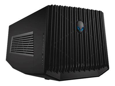 Alienware Graphics Amplifier - Systembus-Erweiterung