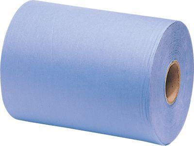 Allround stofdoek 'Saugblitz', blauw