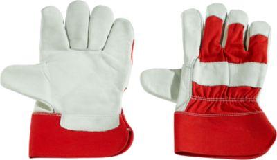 Allzweck-Handschuhe, Gr. 10