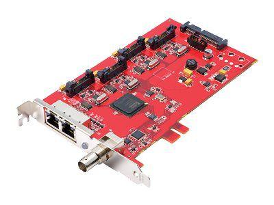 AMD ATI FirePro S400 Synchronisierungsadapter