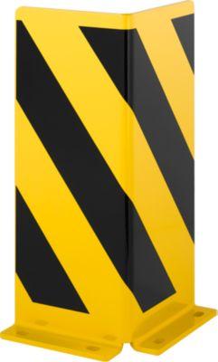 Anfahrschutz, 400 mm hoch