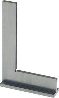 Anschlagwinkel 100x70 mm DIN 875 GG 2