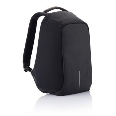Anti-Diebstahl Rucksack Bobby XL, für Laptops bis 17