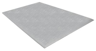 Anti-Ermüdungsmatte Cobastat® Kit, B 900 mm x lfm