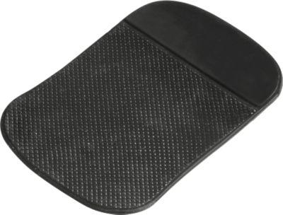 Antirutschmatten CarGrip, inkl. Werbeanbringung, 100 Stück