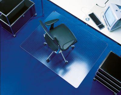 Antistatische tafelmat, 600 x 450 mm
