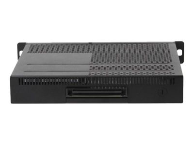 AOpen WB5100 - Digital Signage-Player
