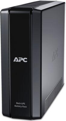 APC USV-System Back UPS Pro Batteriepack BR24BPG